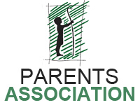 Parents Association Good Shepherd N.S