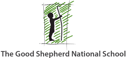 The Good Shepherd National School